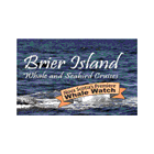 Brier Island Whale & Seabird Cruises Ltd