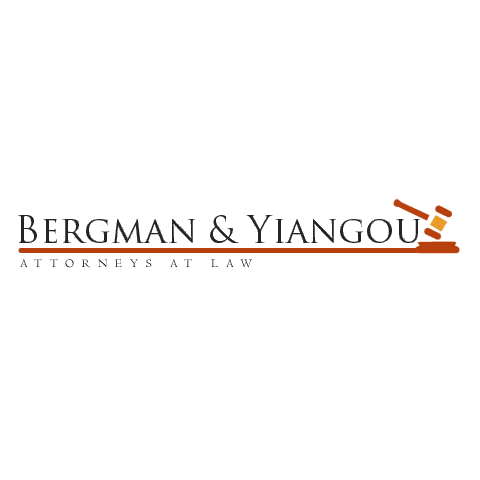 Bergman & Yiangou - Columbus, OH - Attorneys
