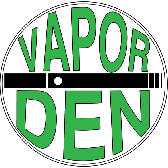 Vapor Den - Berkeley, CA - Tobacco Shops