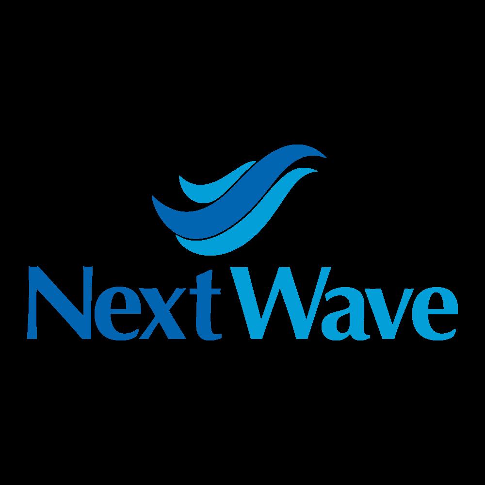 Next Wave Services - Davidson, NC 28036 - (888)827-9638 | ShowMeLocal.com