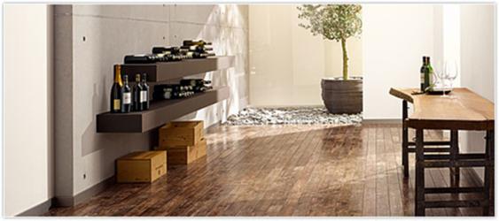 bau reparatur und einrichtung fliesen und. Black Bedroom Furniture Sets. Home Design Ideas