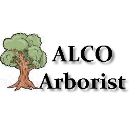 ALCO Arborist