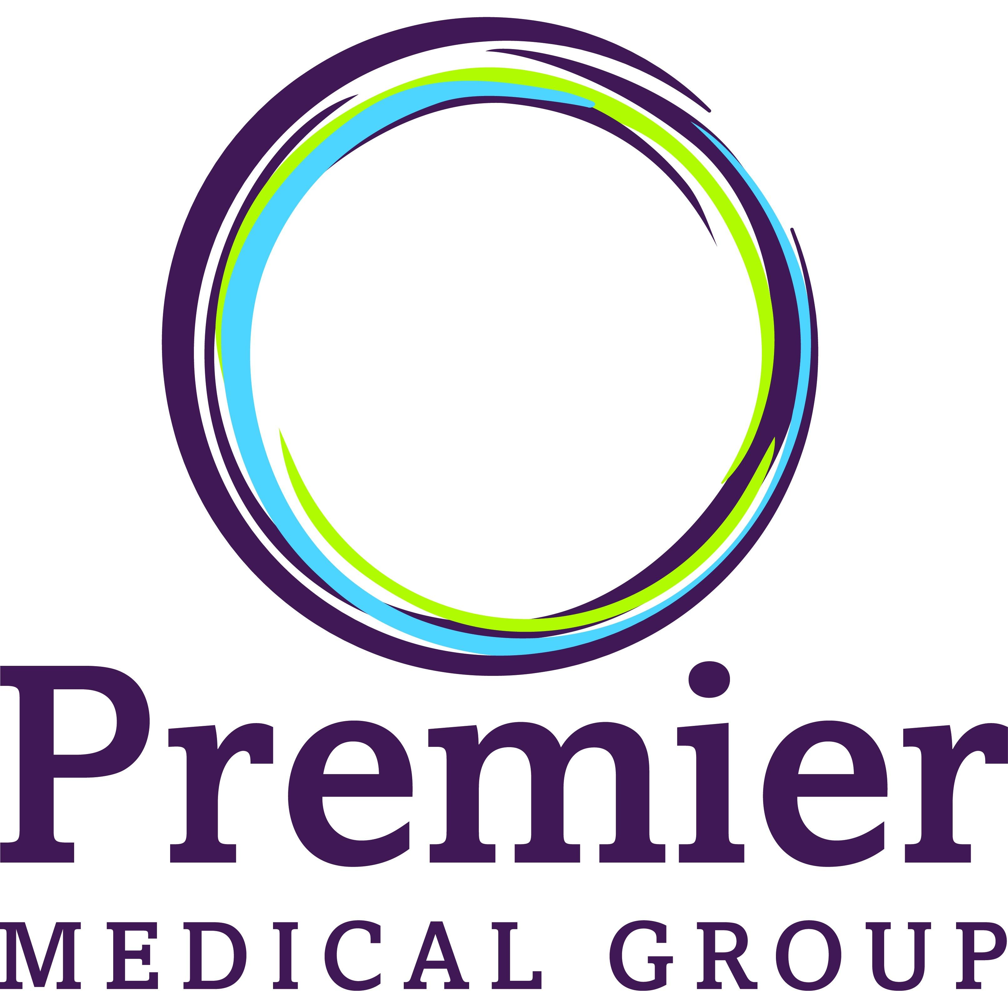 Premier Medical Group - OB/GYN - Clarksville, TN - Obstetricians & Gynecologists