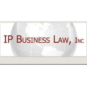 IP Business Law, Inc.