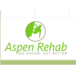 Aspen Rehabilitation - Coral Springs, FL - Physical Therapy & Rehab
