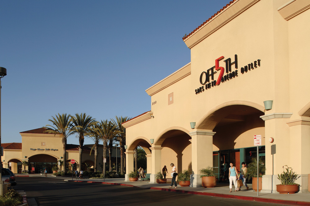 Camarillo Premium Outlets is located in Camarillo, California and offers stores - Scroll down for Camarillo Premium Outlets outlet shopping information: store list, locations, outlet 3/5(1).