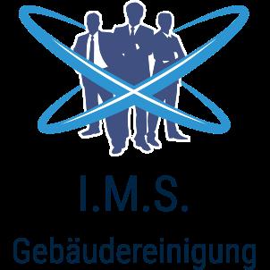 I.M.S. Gebäudereinigung & Hausmeisterservice