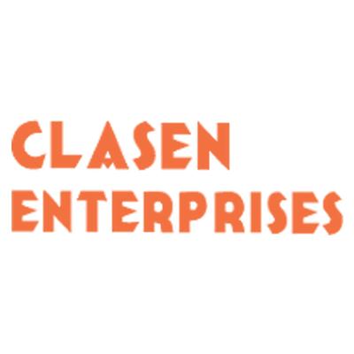 Clasen Enterprises
