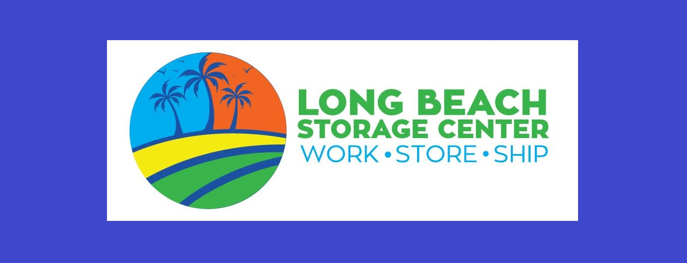 Long beach state store coupon code