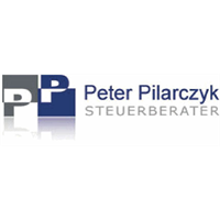 Bild zu Steuerberater Peter Pilarczyk in Neuss
