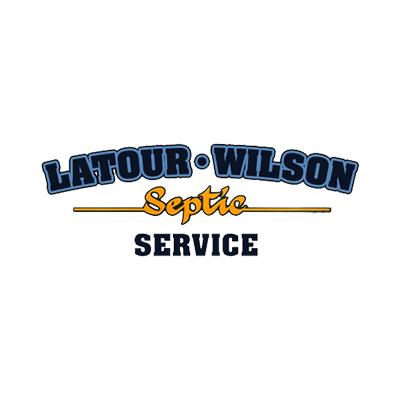 Latour-Wilson Septic Service - Belchertown, MA - Septic Tank Cleaning & Repair