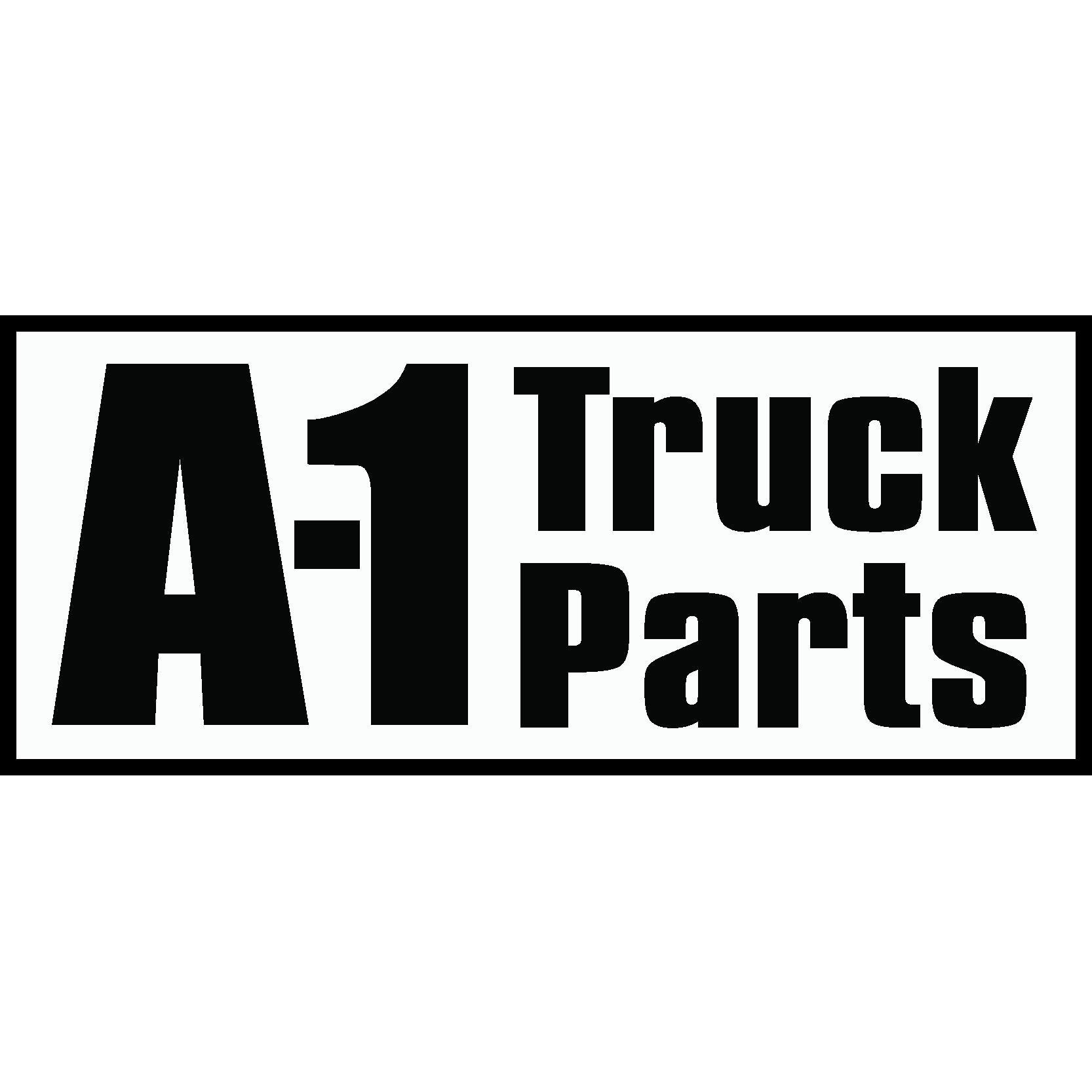 A-1 Truck Parts