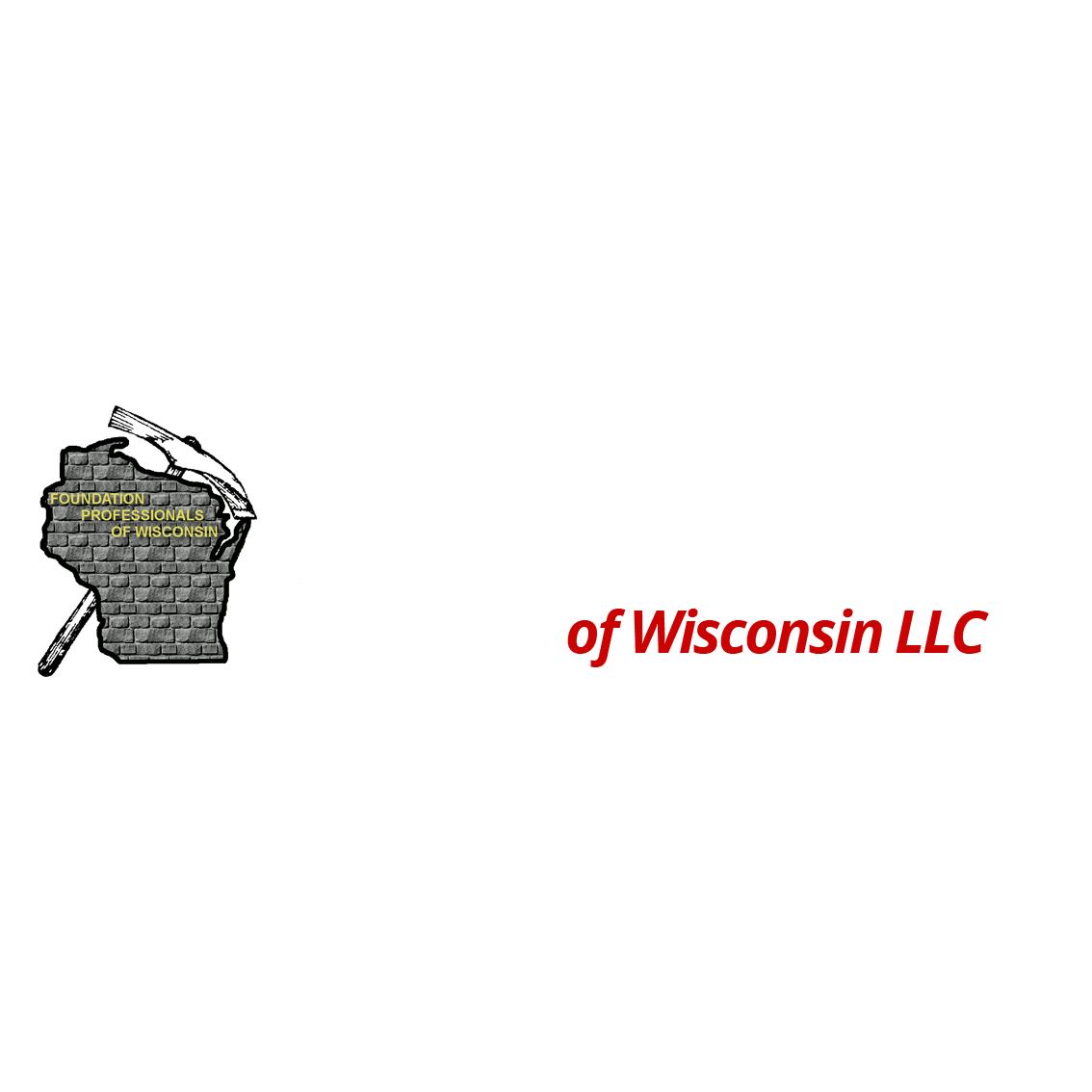 Foundation Pros of Wisconsin LLC