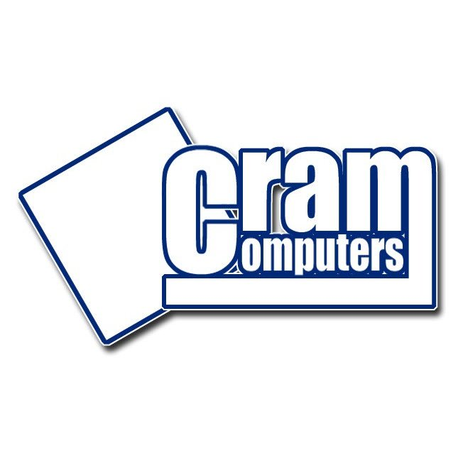Cram Computers