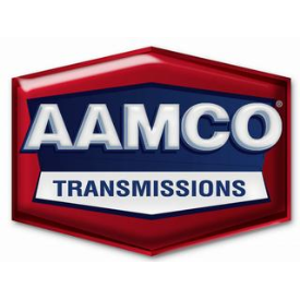 Aamco Transmissions of Reno - Reno, NV - General Auto Repair & Service