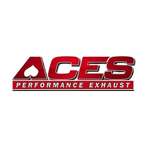 Aces Performance Exhaust