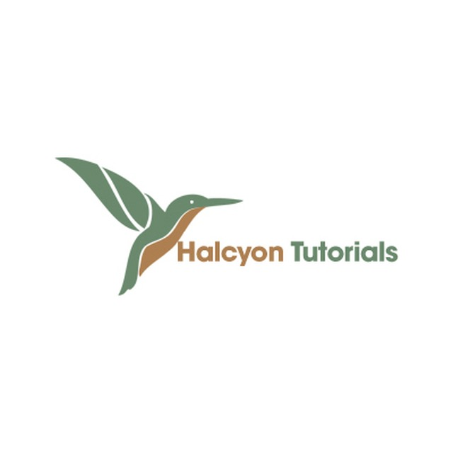 Halcyon Tutorials - Crewe, Cheshire CW1 3LY - 01270 257829 | ShowMeLocal.com