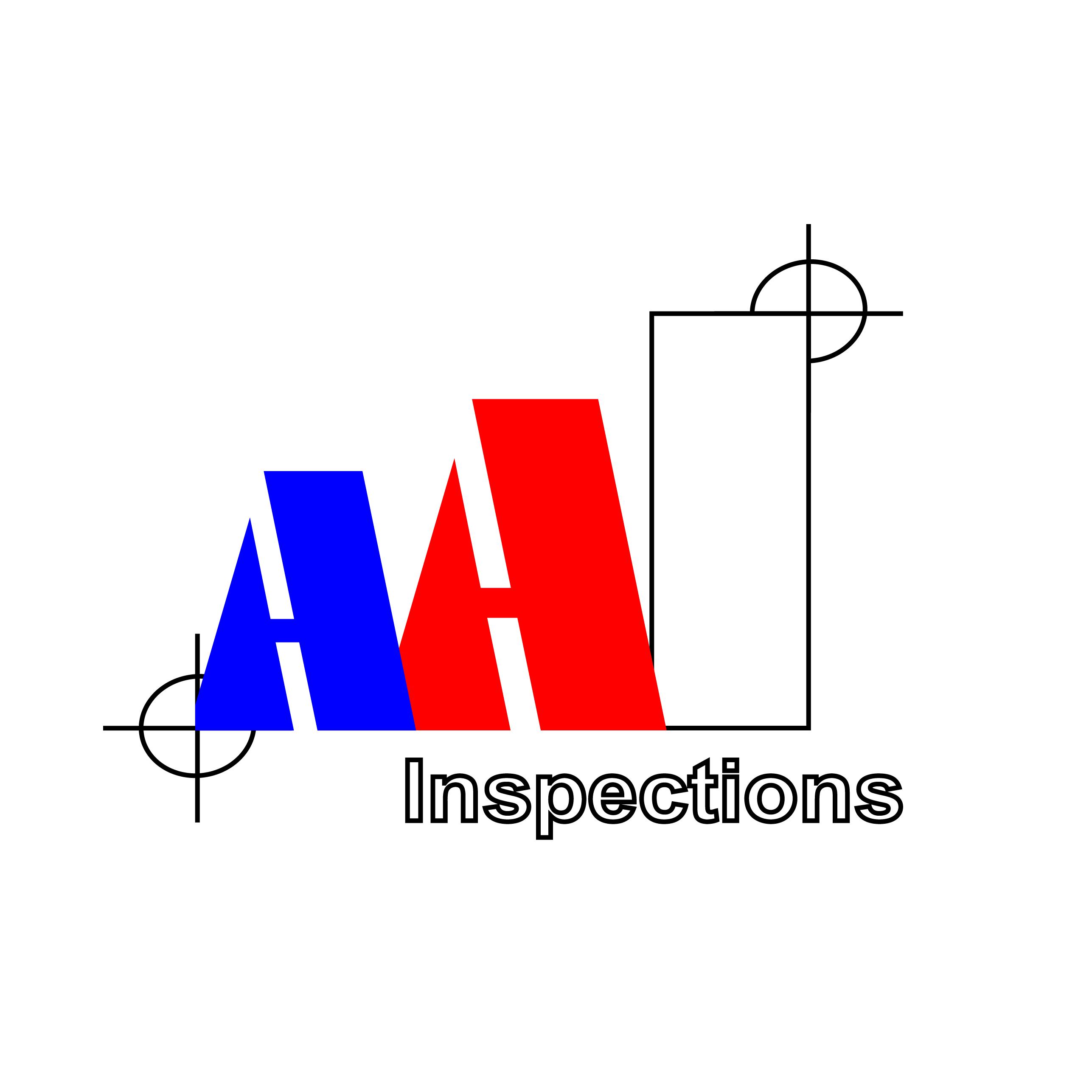 AAI Inspections llc