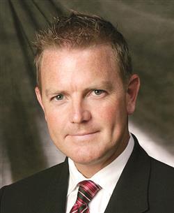 mike lanham   state farm insurance agent in carol stream