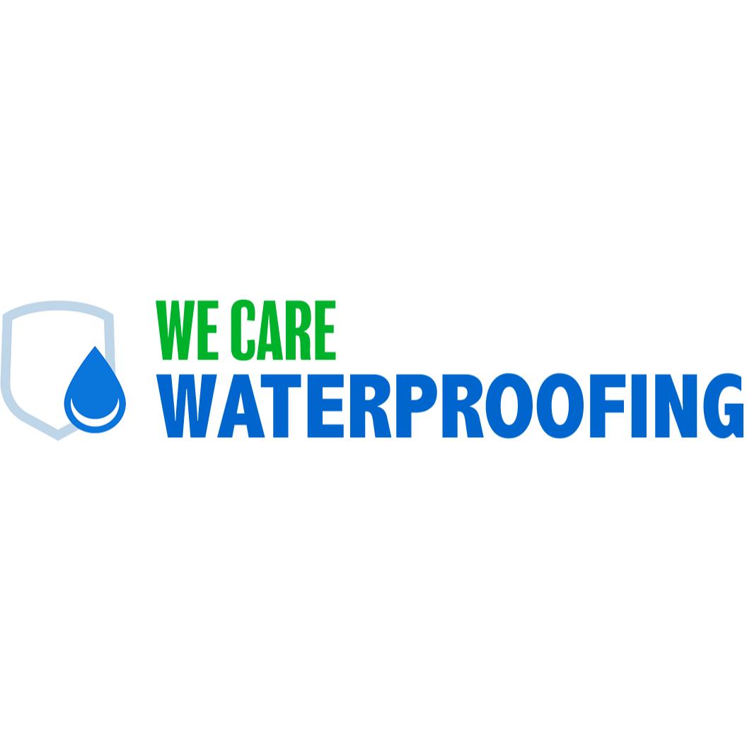 We Care Waterproofing - Cincinnati, OH 45211 - (513)288-0314 | ShowMeLocal.com