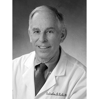 Malcolm L. Ecker, MD