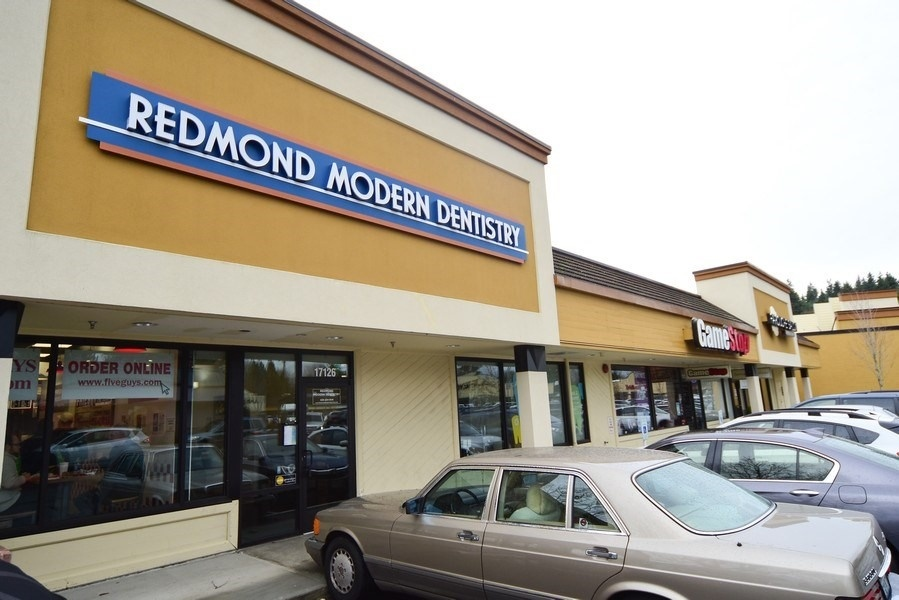 Looking for a family dentist in Redmond, WA? You have come to the right spot!