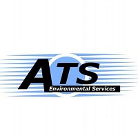 ATS Environmental - Sparta Township, NJ 07871 - (800)440-8265 | ShowMeLocal.com