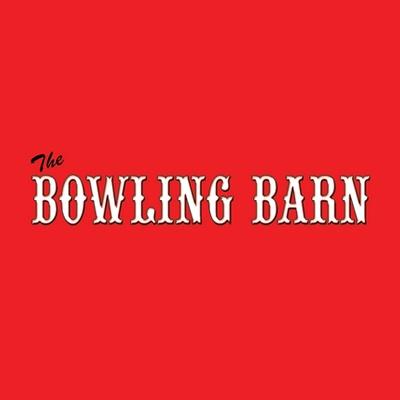 Big Bear Bowling Barn Inc.