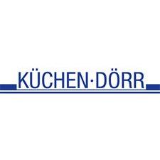 Küchen Dörr GmbH