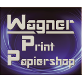 Wagner - Print Papiershop Efringen-Kirchen