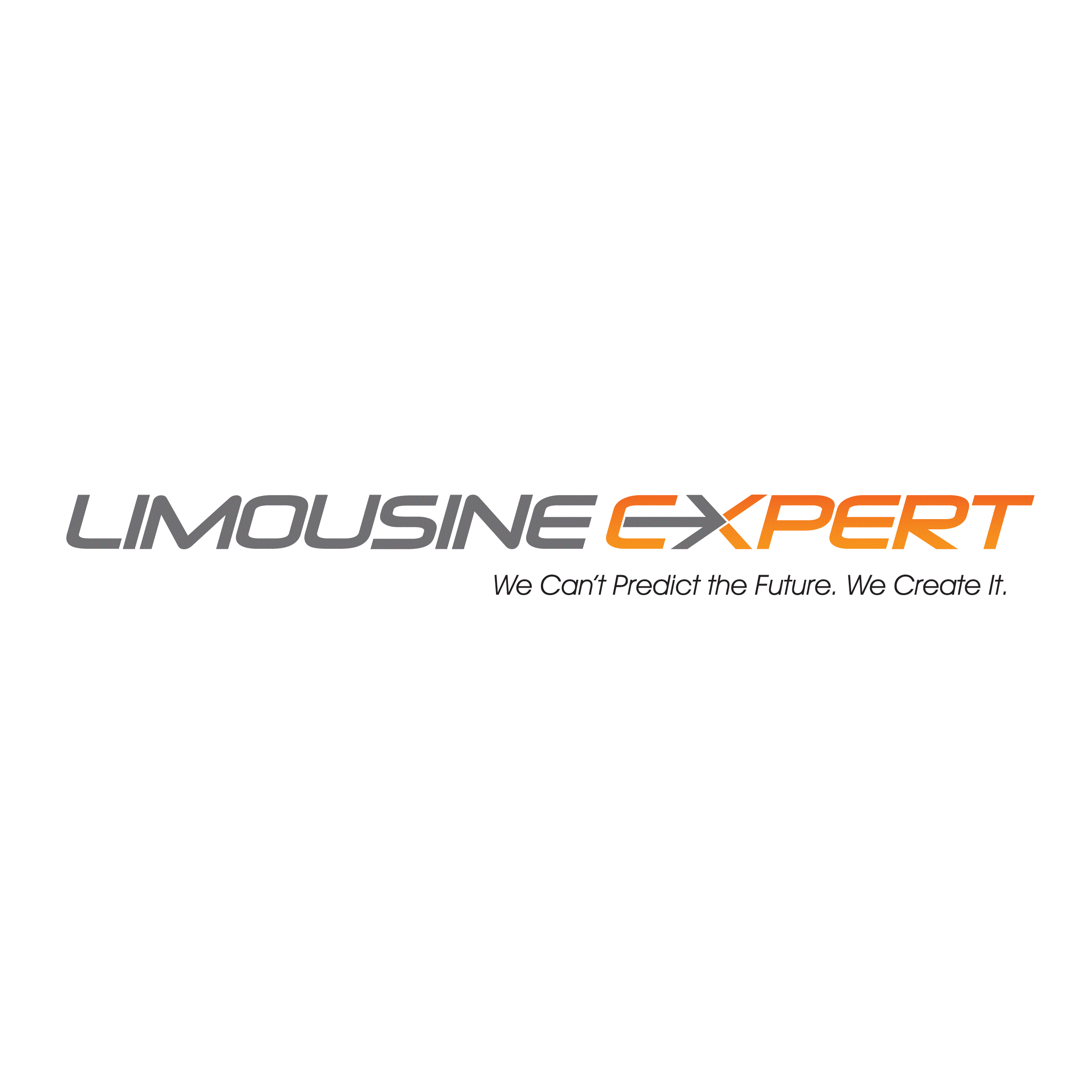 Limousine Expert Consulting