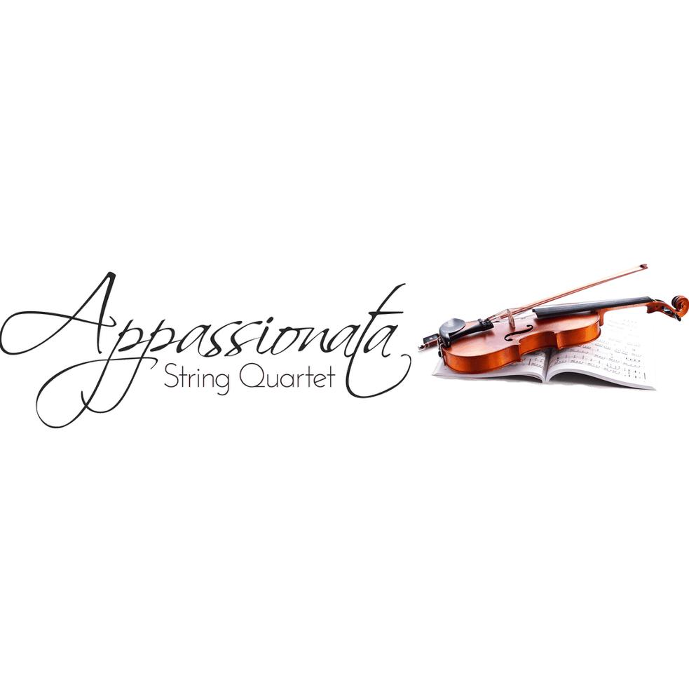 Appassionata String Quartet - Downingtown, PA 19335 - (267)254-3742   ShowMeLocal.com