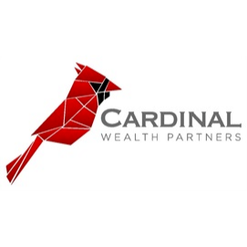 Cardinal Wealth Partners