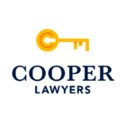 Cooper Lawyers