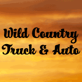 Wild Country Truck & Auto