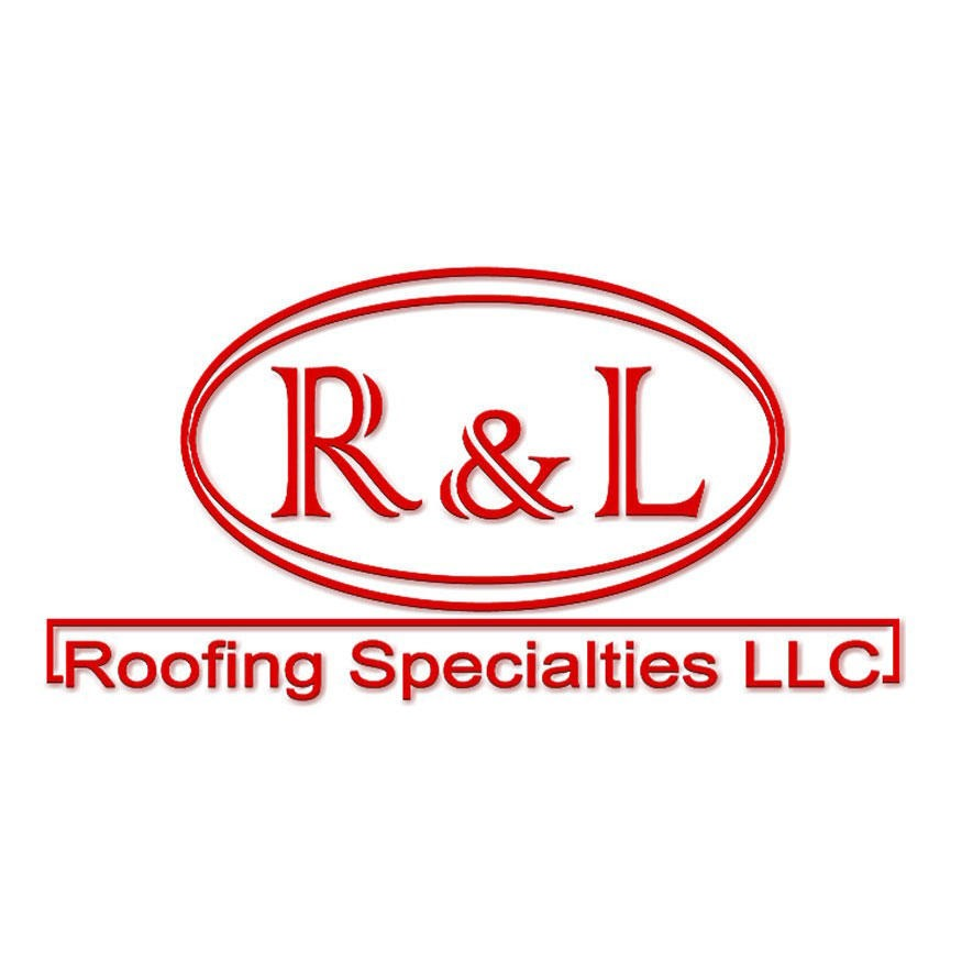 R&L Roofing Specialties LLC - Manor, TX 78653 - (512)550-4486 | ShowMeLocal.com