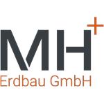 MH Erdbau GmbH