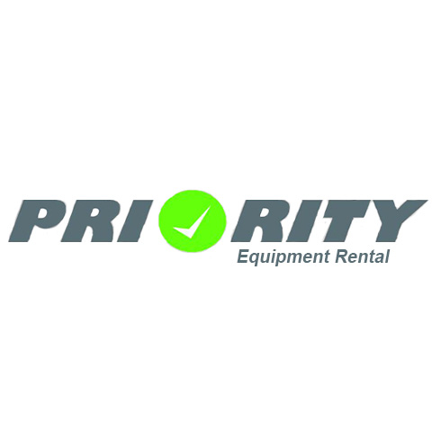 Priority Equipment Rental