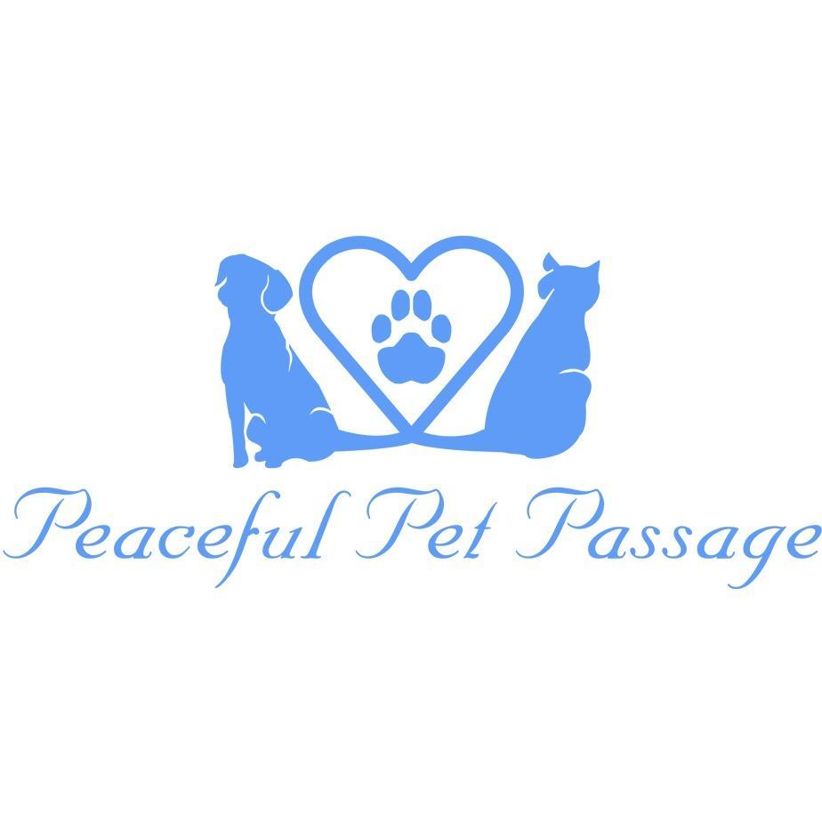 Peaceful Pet Passage - Mechanicsburg, PA - Funeral Homes & Services