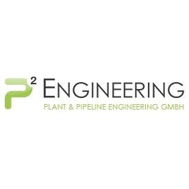 Bild zu P² Plant & Pipeline Engineering GmbH in Essen