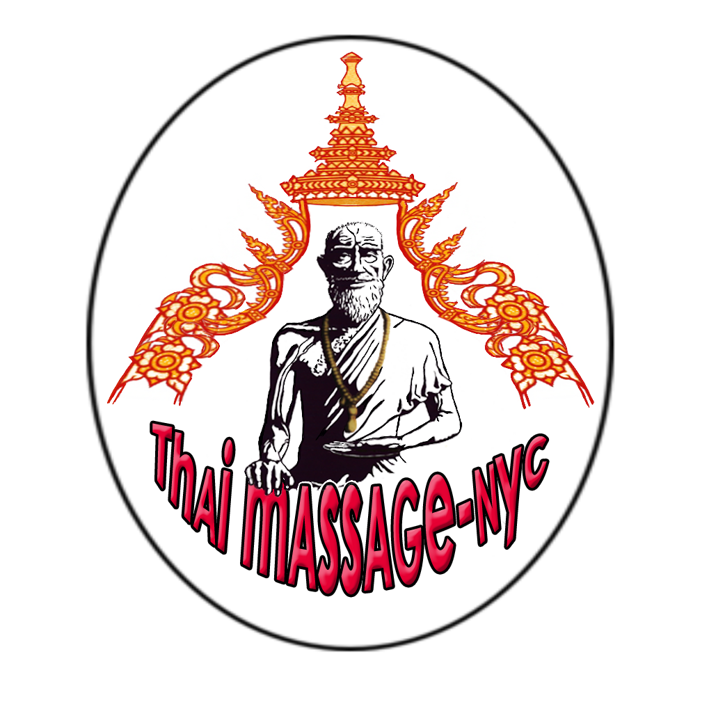 ThaiMassage-NYC