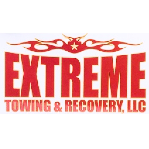 Extreme Towing & Recovery LLC