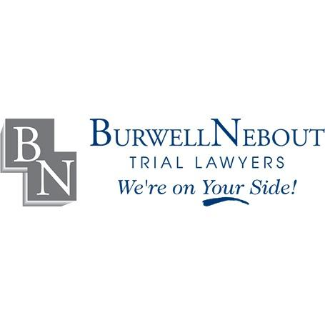 Burwell Nebout Trial Lawyers In League City Tx 77573