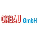 Bild zu ORBAU GmbH in Orlamünde