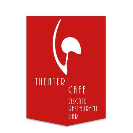 Bild zu Theatercafé Plauen in Plauen