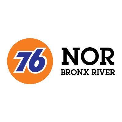 Nor Bronx River