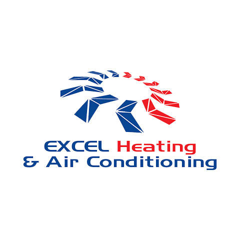 Excel Heating & Air Conditioning - Murrieta, CA 92562 - (951)696-8451 | ShowMeLocal.com