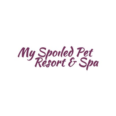 My Spoiled Pet Resort And Spa