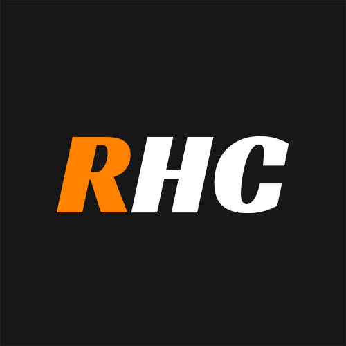 Reynolds Heating And Cooling - Chicago, IL - Heating & Air Conditioning