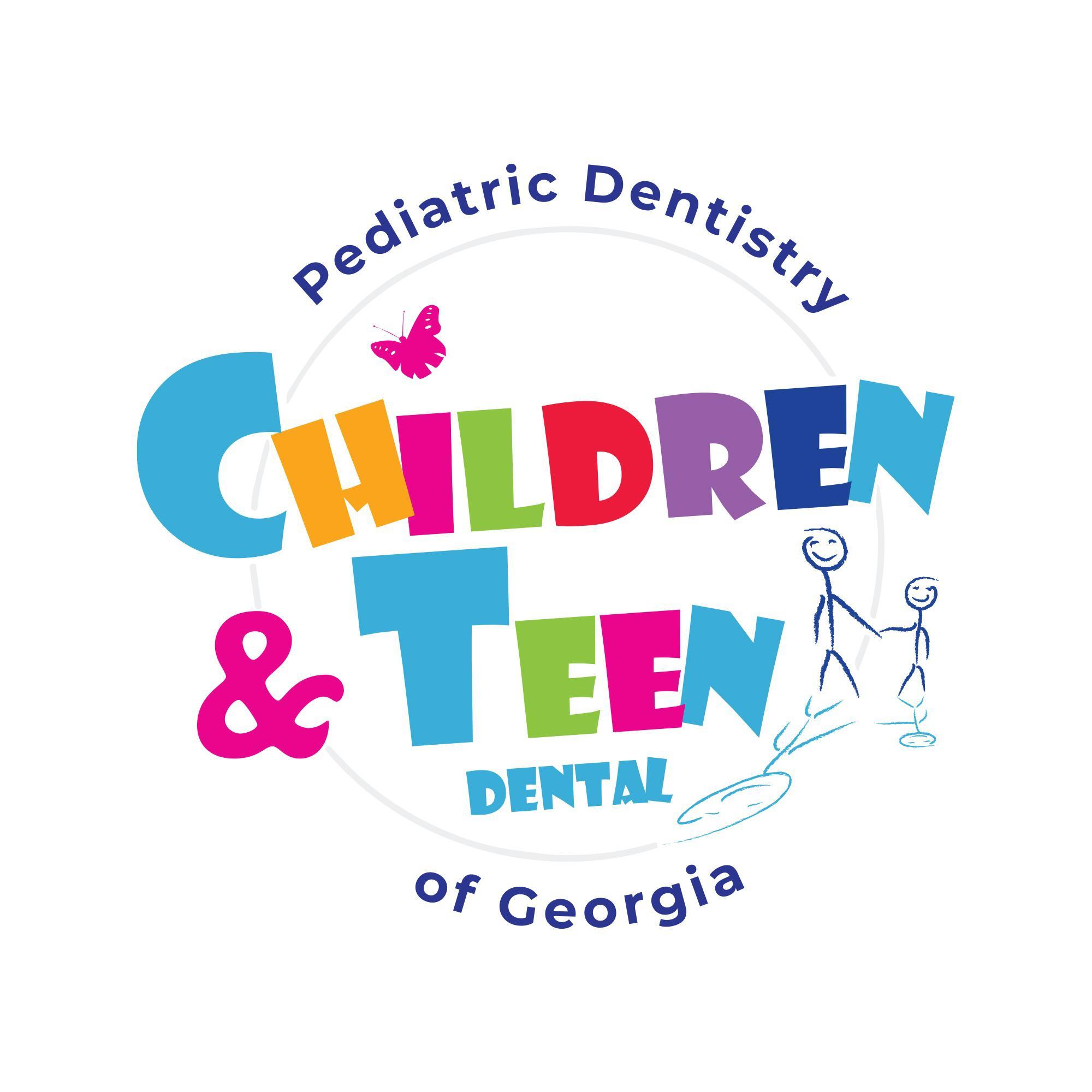 Children and Teen Dental of Georgia - Cumming